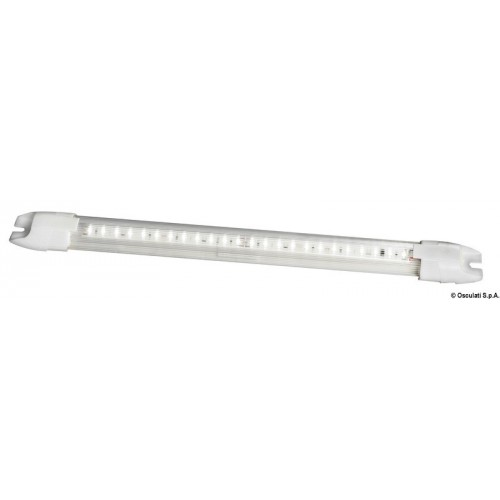Apollo plafoniera led